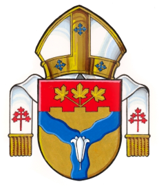 Roman Catholic Archdiocese of Winnipeg