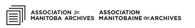 Association for Manitoba Archives