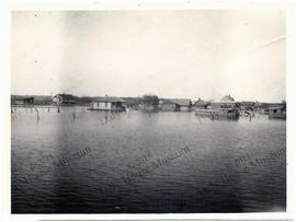 1922 Brandon Flats Flood