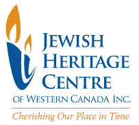 Go to Jewish Heritage Centre of W...