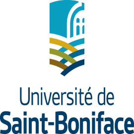 Service des archives de l'Université de Saint-Boniface
