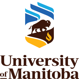 Go to University of Manitoba Arch...