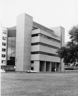 Basic Medical Sciences Building (4)