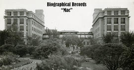 UMFMA Biographical Mac
